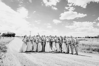 04176--©ADH Photography2017--BeauMollyFry--Wedding