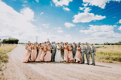 04171--©ADH Photography2017--BeauMollyFry--Wedding