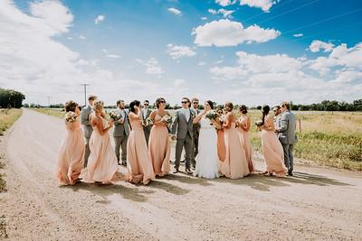 04169--©ADH Photography2017--BeauMollyFry--Wedding