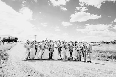 04172--©ADH Photography2017--BeauMollyFry--Wedding