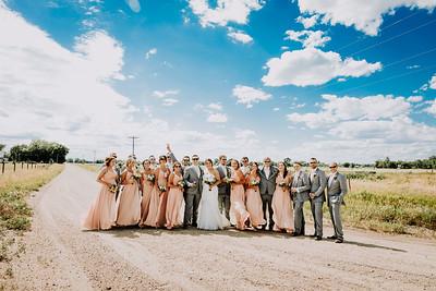 04175--©ADH Photography2017--BeauMollyFry--Wedding