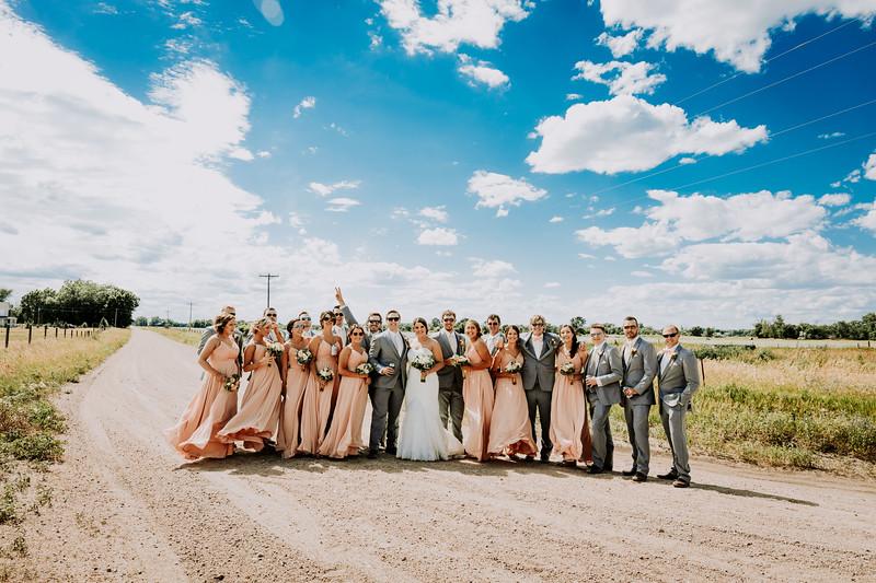 04179--©ADH Photography2017--BeauMollyFry--Wedding