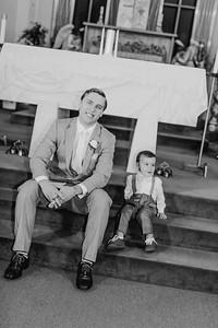 01284--©ADH Photography2017--BeauMollyFry--Wedding