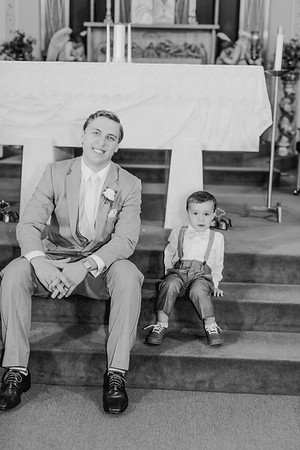 01276--©ADH Photography2017--BeauMollyFry--Wedding