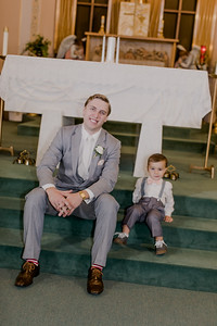 01281--©ADH Photography2017--BeauMollyFry--Wedding
