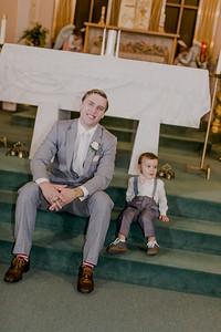 01283--©ADH Photography2017--BeauMollyFry--Wedding