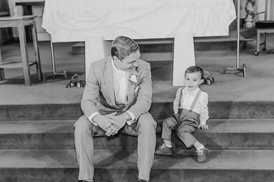 01268--©ADH Photography2017--BeauMollyFry--Wedding