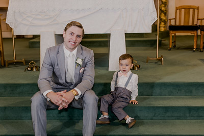 01269--©ADH Photography2017--BeauMollyFry--Wedding