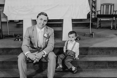 01270--©ADH Photography2017--BeauMollyFry--Wedding