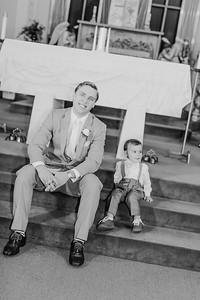 01286--©ADH Photography2017--BeauMollyFry--Wedding