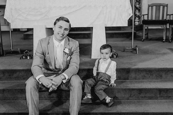 01272--©ADH Photography2017--BeauMollyFry--Wedding