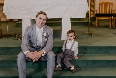 01271--©ADH Photography2017--BeauMollyFry--Wedding