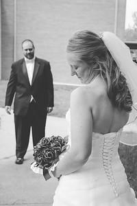 Mr & Mrs Glauser