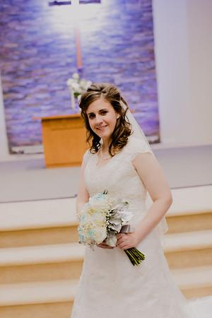 00259--©ADH Photography2017--HauxwellStephens--Wedding