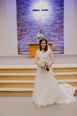 00253--©ADH Photography2017--HauxwellStephens--Wedding