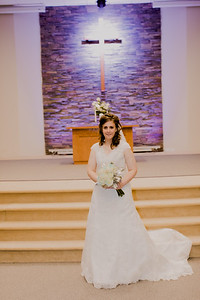 00245--©ADH Photography2017--HauxwellStephens--Wedding