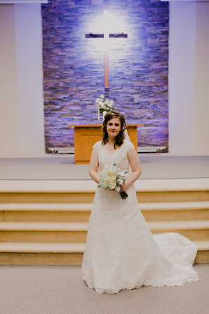 00251--©ADH Photography2017--HauxwellStephens--Wedding