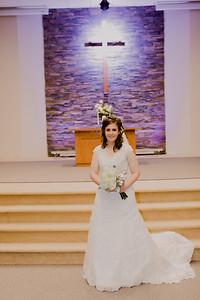 00247--©ADH Photography2017--HauxwellStephens--Wedding