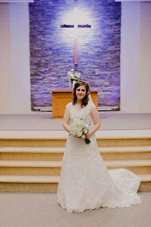 00249--©ADH Photography2017--HauxwellStephens--Wedding