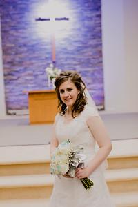 00265--©ADH Photography2017--HauxwellStephens--Wedding