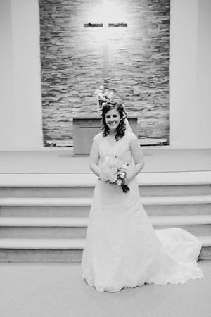 00256--©ADH Photography2017--HauxwellStephens--Wedding