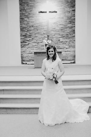 00254--©ADH Photography2017--HauxwellStephens--Wedding