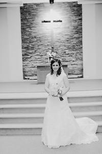 00246--©ADH Photography2017--HauxwellStephens--Wedding