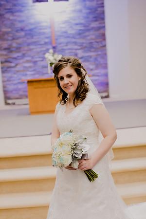 00257--©ADH Photography2017--HauxwellStephens--Wedding