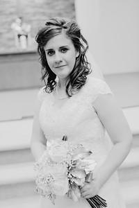 00268--©ADH Photography2017--HauxwellStephens--Wedding