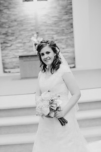 00258--©ADH Photography2017--HauxwellStephens--Wedding