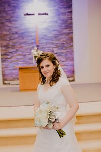 00261--©ADH Photography2017--HauxwellStephens--Wedding