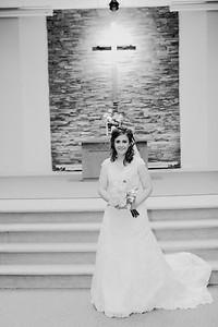 00248--©ADH Photography2017--HauxwellStephens--Wedding