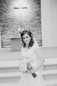 00262--©ADH Photography2017--HauxwellStephens--Wedding