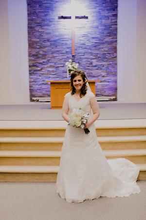 00255--©ADH Photography2017--HauxwellStephens--Wedding