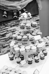 02112--©ADH Photography2017--HauxwellStephens--Wedding