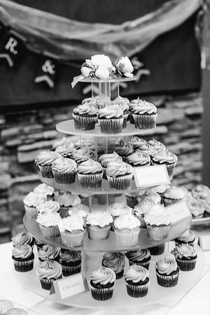 02104--©ADH Photography2017--HauxwellStephens--Wedding