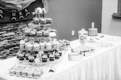 02116--©ADH Photography2017--HauxwellStephens--Wedding