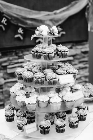 02106--©ADH Photography2017--HauxwellStephens--Wedding
