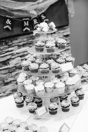 02108--©ADH Photography2017--HauxwellStephens--Wedding