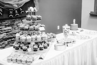 02114--©ADH Photography2017--HauxwellStephens--Wedding