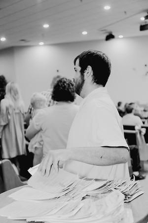 02712--©ADH Photography2017--HauxwellStephens--Wedding