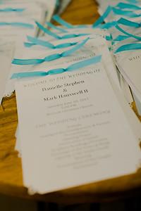 02029--©ADH Photography2017--HauxwellStephens--Wedding