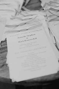 02030--©ADH Photography2017--HauxwellStephens--Wedding