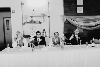 03278--©ADH Photography2017--HauxwellStephens--Wedding