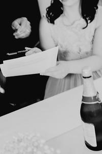 03292--©ADH Photography2017--HauxwellStephens--Wedding