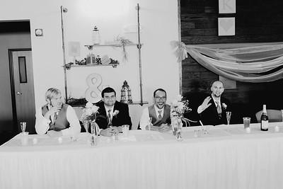 03276--©ADH Photography2017--HauxwellStephens--Wedding