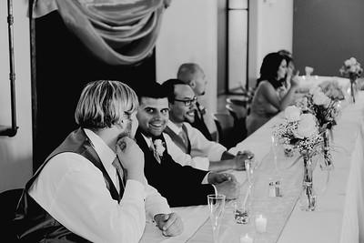 03274--©ADH Photography2017--HauxwellStephens--Wedding