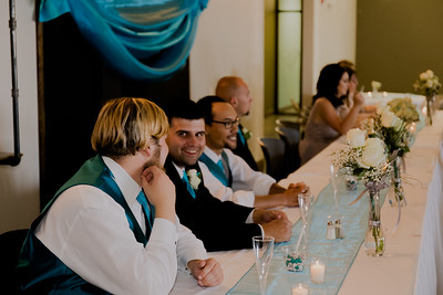 03273--©ADH Photography2017--HauxwellStephens--Wedding