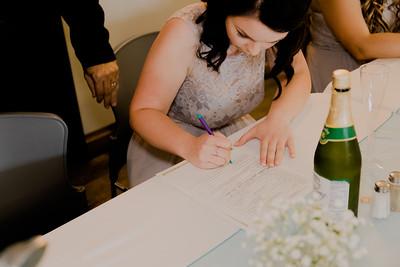 03289--©ADH Photography2017--HauxwellStephens--Wedding
