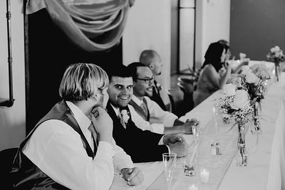 03272--©ADH Photography2017--HauxwellStephens--Wedding